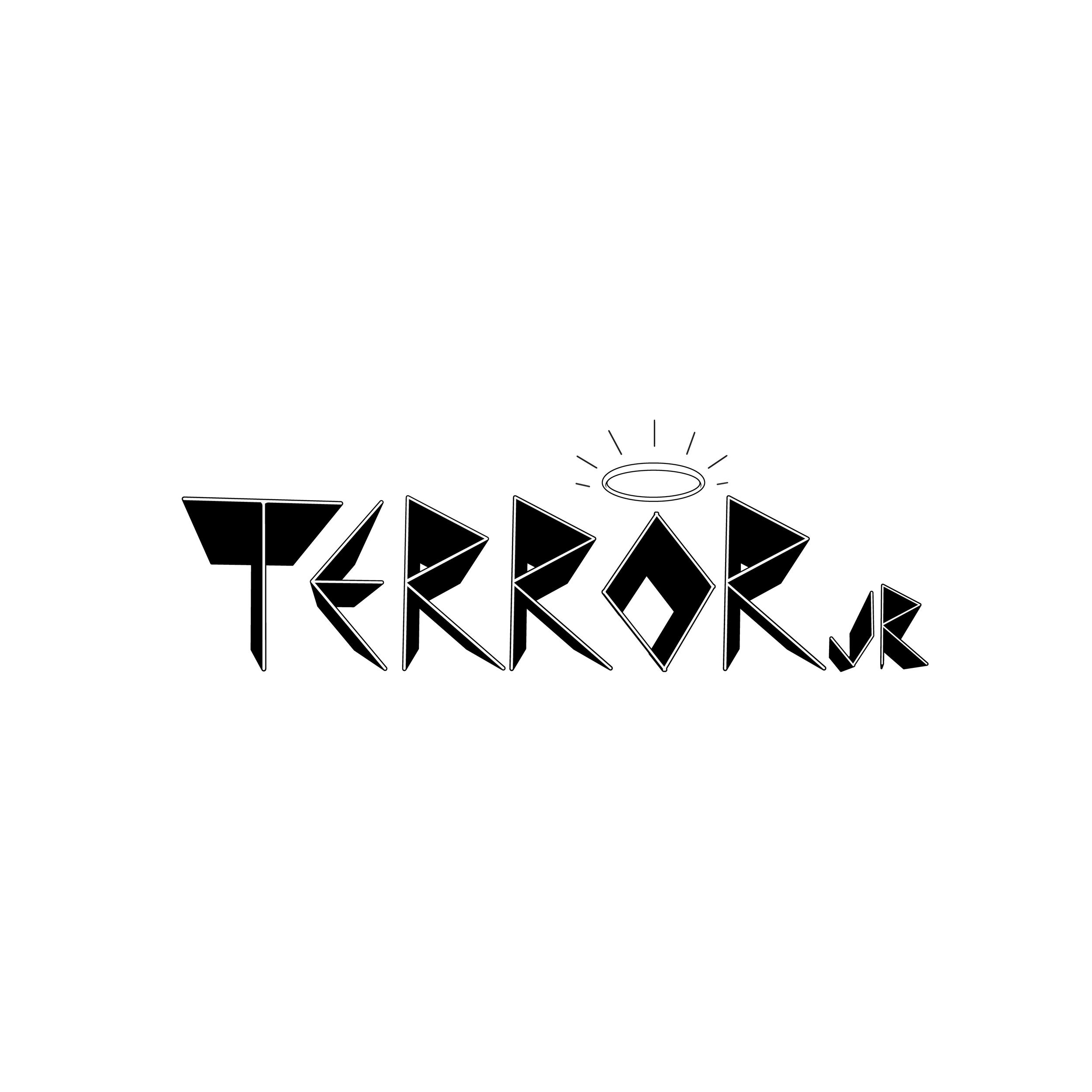 terrorjrfinalwhiteww.png