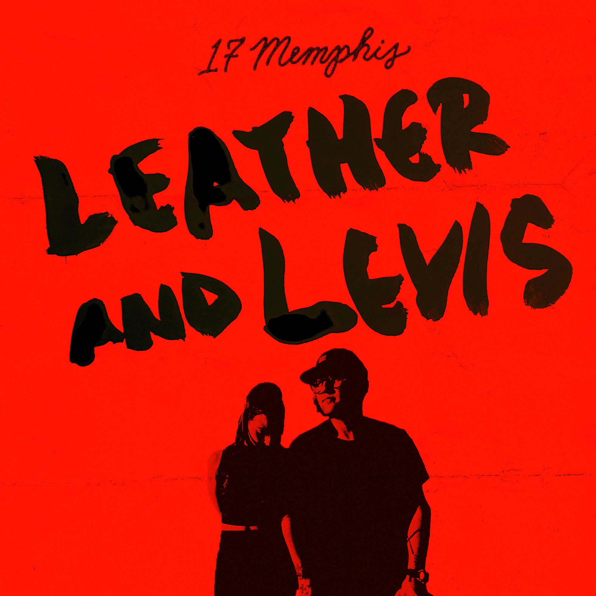 leather and levis.jpg