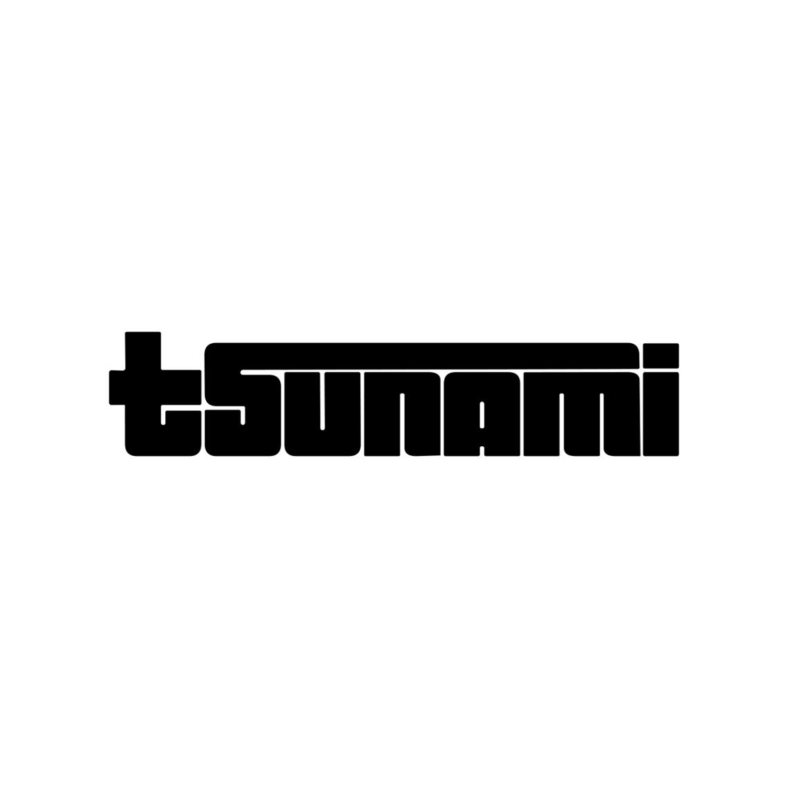 tsunamilogo.jpg