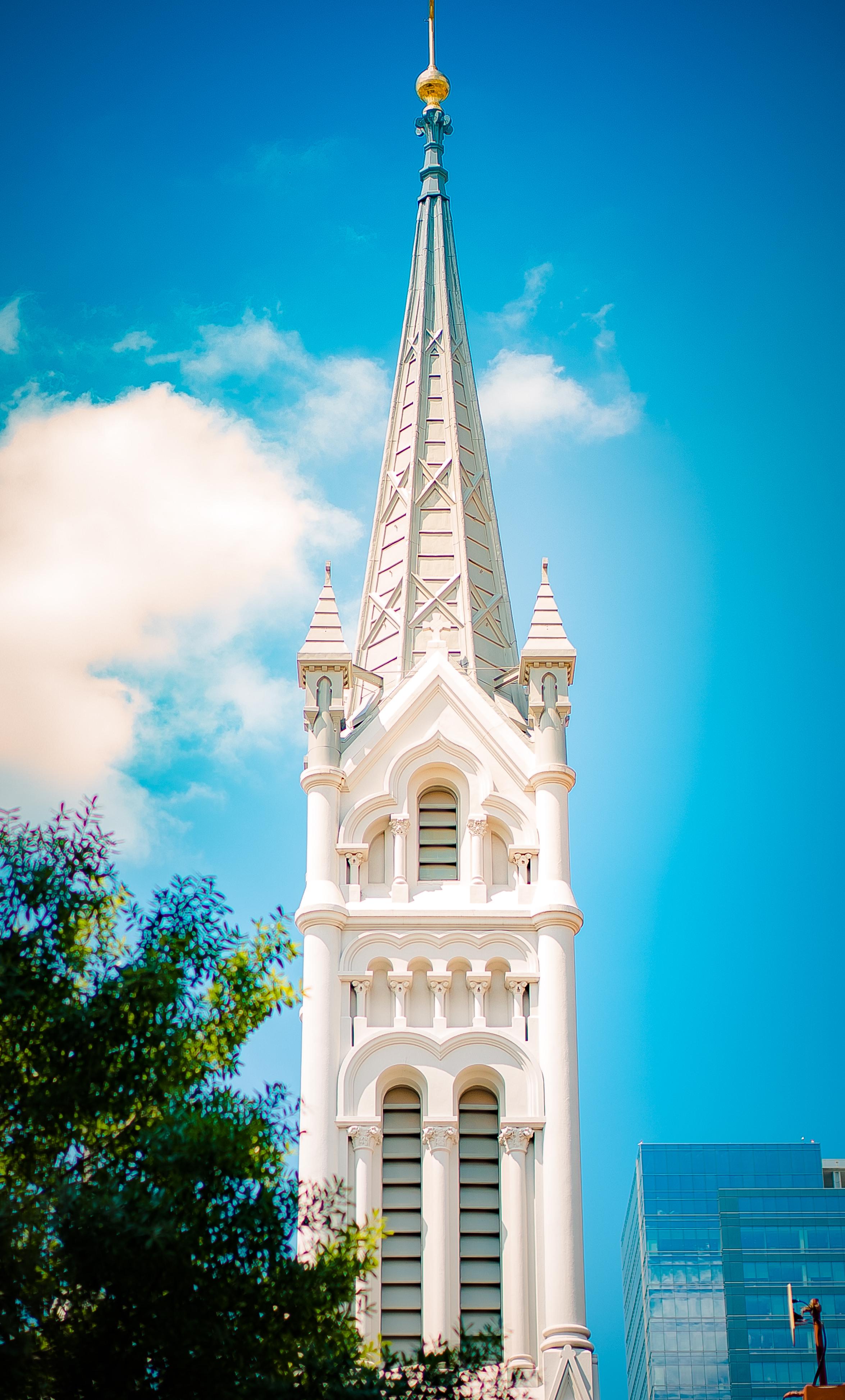 Gerritt Tisdale Houston 2016 Church (1 of 1).JPG