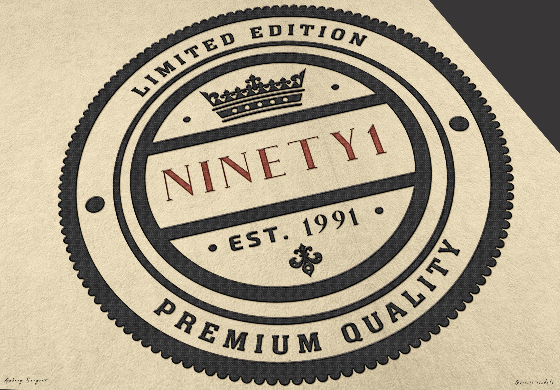 Stamp Mock-Up NINETY1.jpg