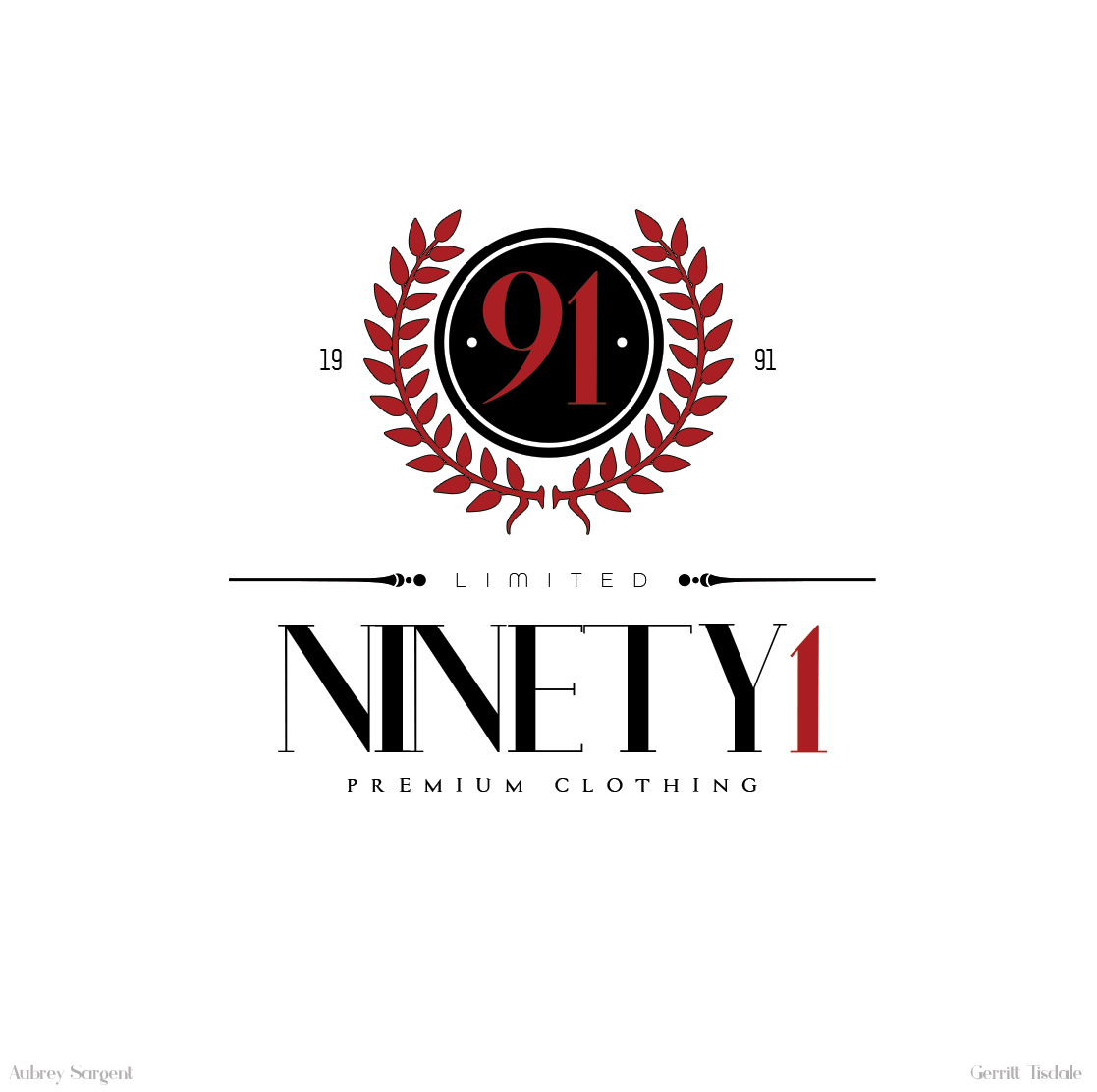 HQ Branding NINETY1 Mock-up.jpg