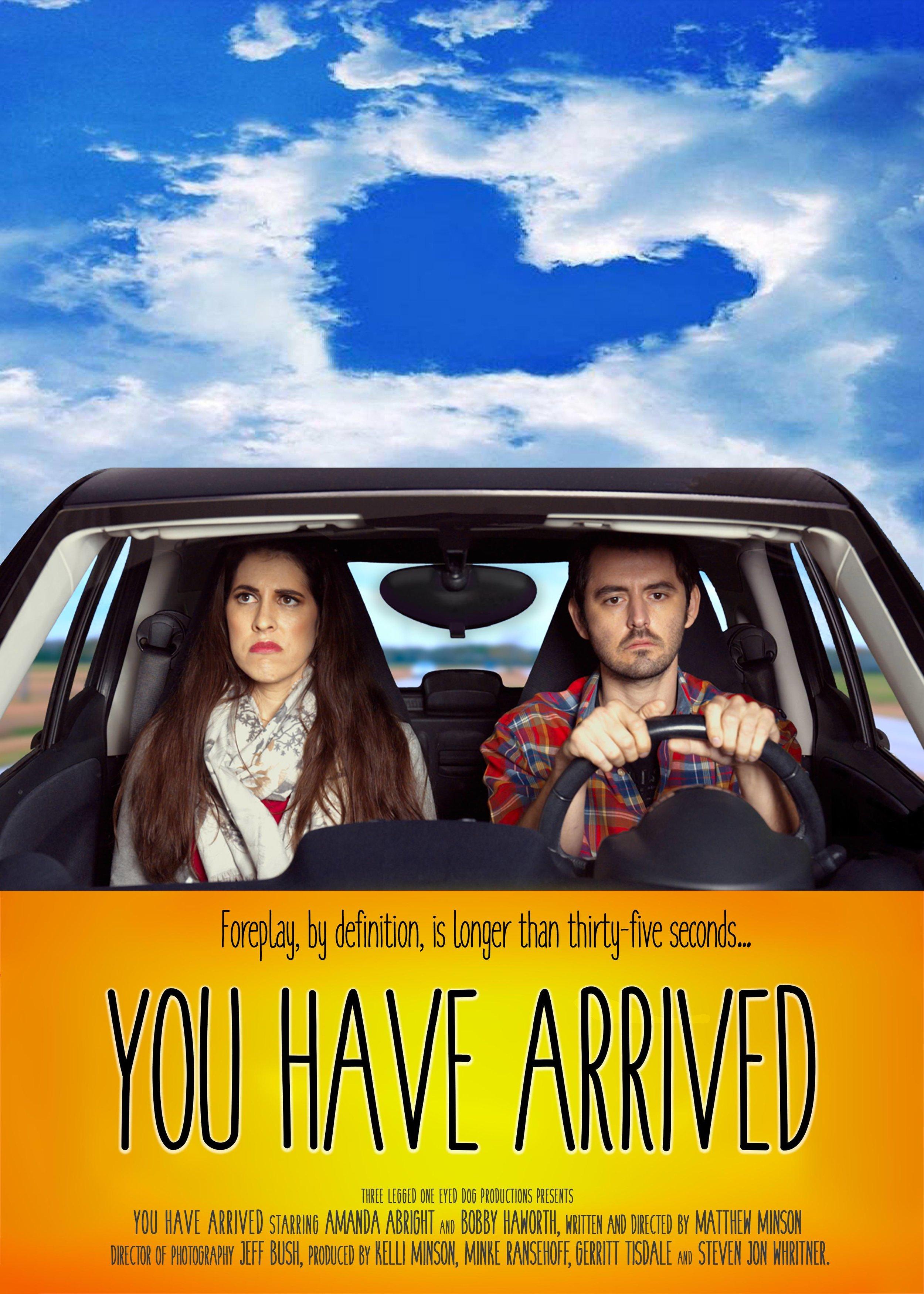 YOU HAVE ARRIVED - Film Poster.jpg