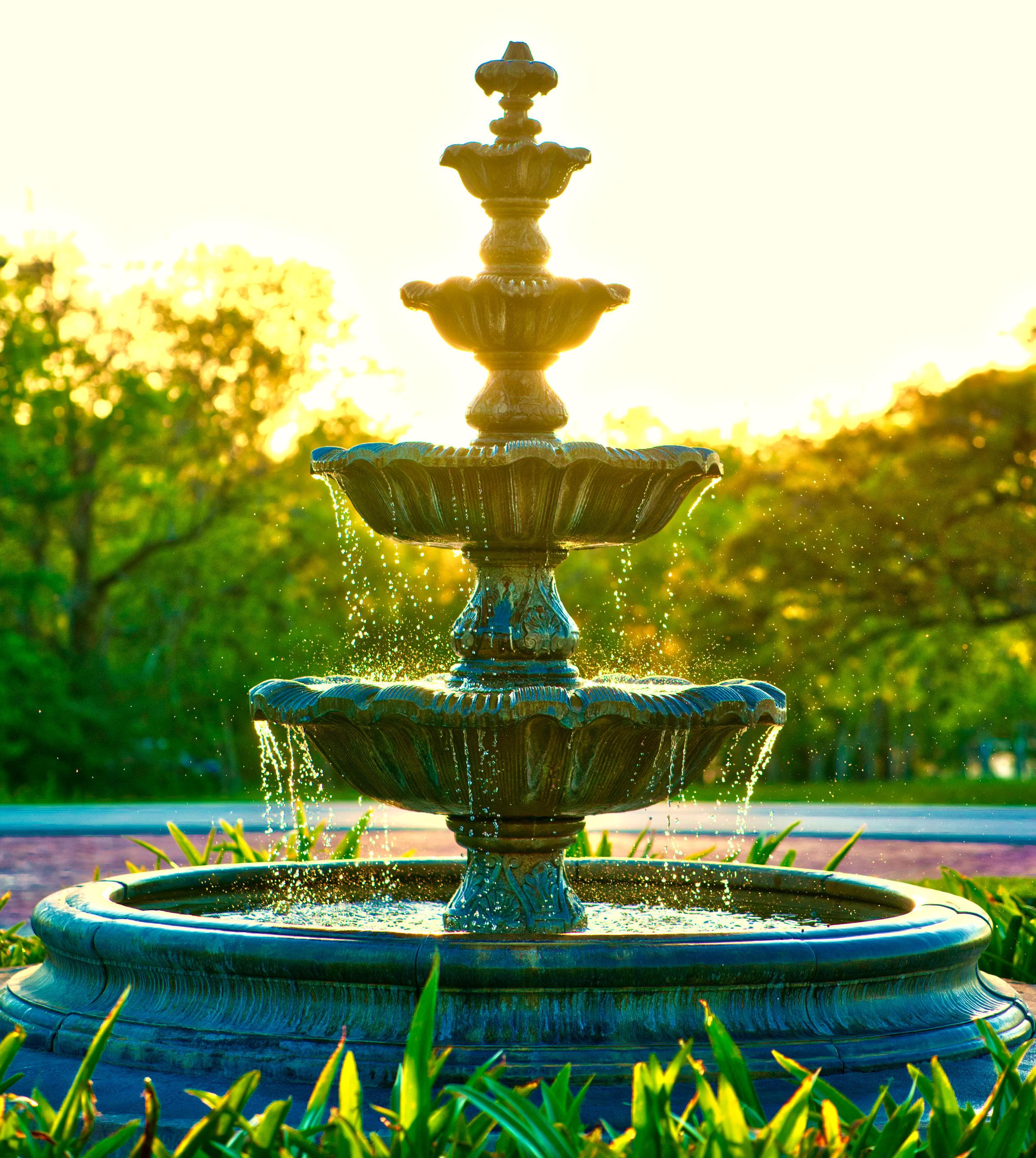 French Quarter Fountain.jpeg
