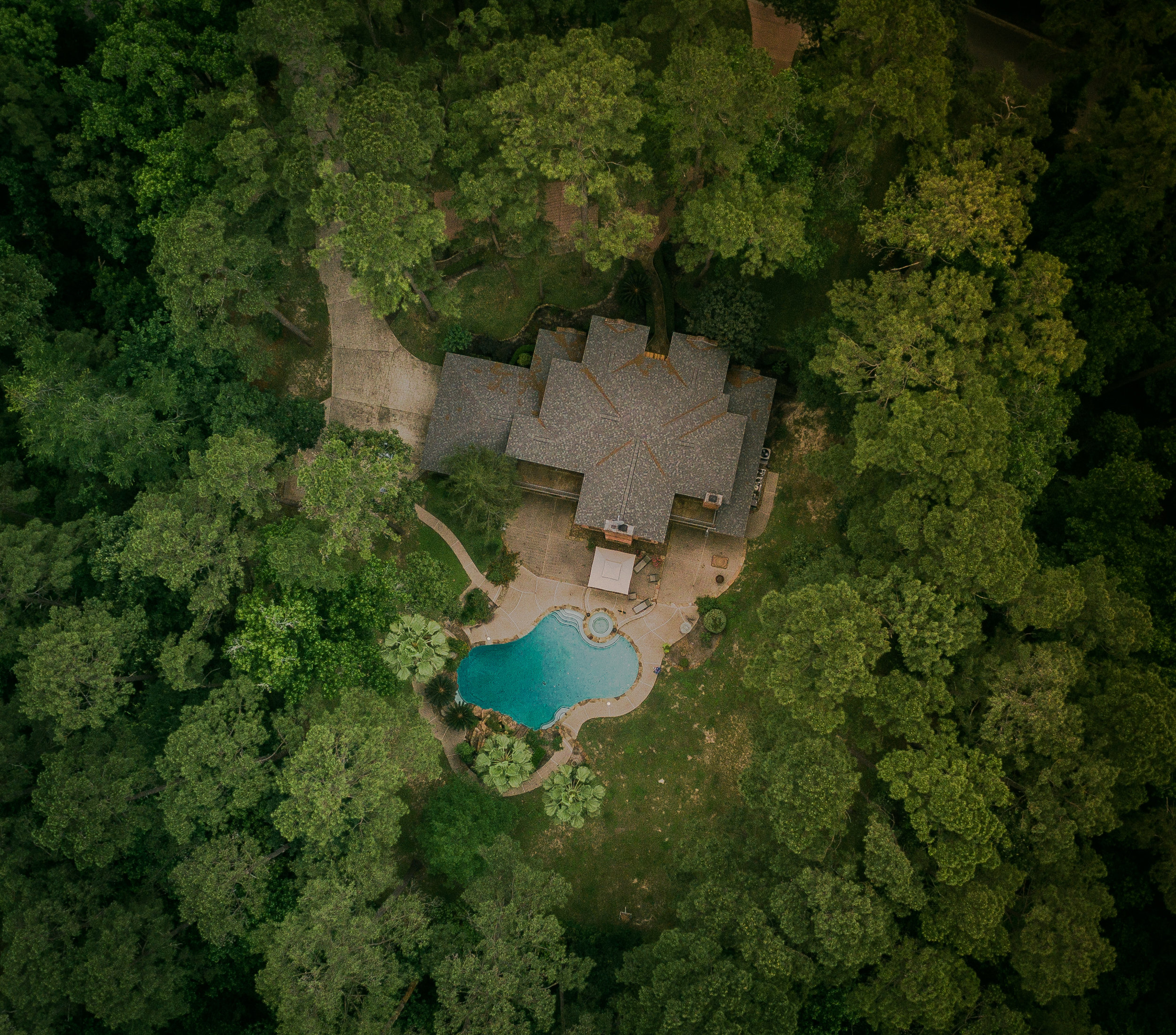 Aerial Photography by Tisdale Studios.JPG