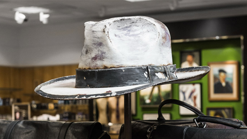 Nordstrom_Hat.jpg