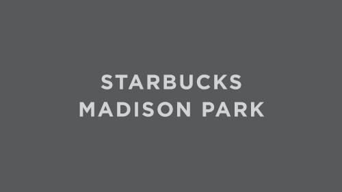 Starbucks_Madison_Park.jpg