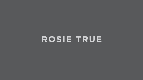 Rosie_True.jpg