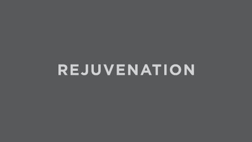 Rejuvenation.jpg