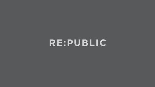 Re_Public.jpg
