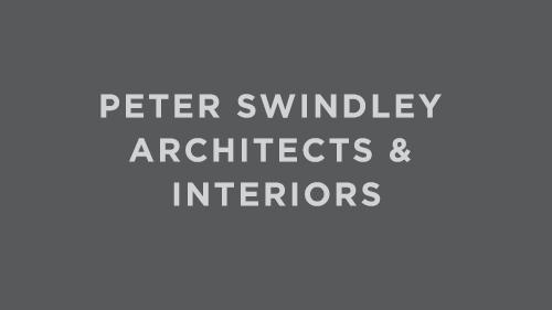 Peter_Swindley_Architects_&_Interiors.jpg