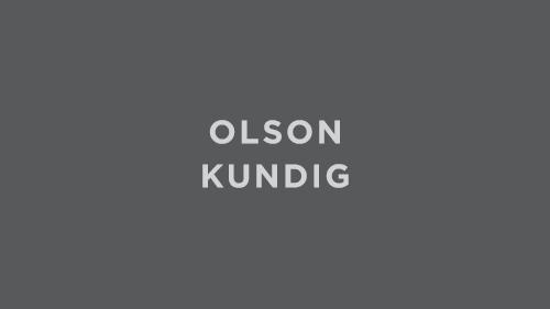 Olson_Kundig.jpg