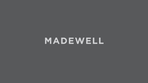 Madewell.jpg