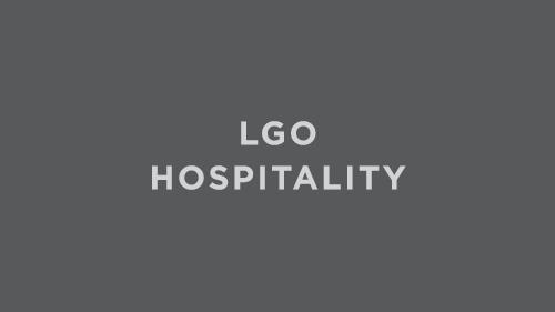 LGO_Hospitality.jpg