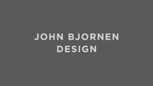 John_Bjornen_Design.jpg
