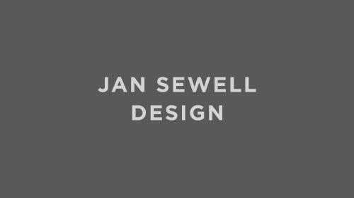 Jan_Sewell_Design.jpg
