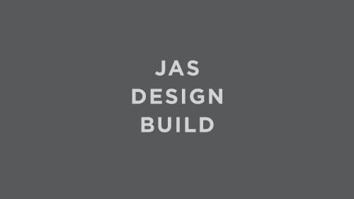 JAS_Design_Build.jpg
