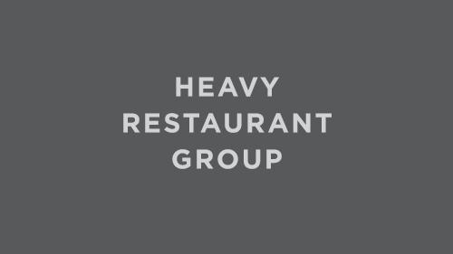 Heavy_Restaurant_Group.jpg