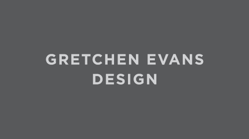 Gretchen_Evans_Design.jpg