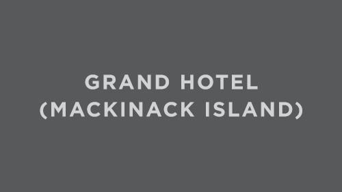 Grand_Hotel.jpg
