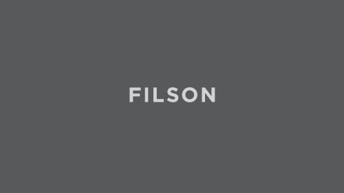 Filson.jpg