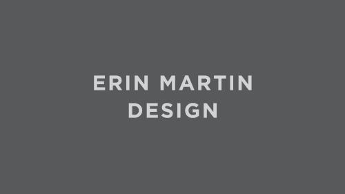 Erin_Martin_Design.jpg