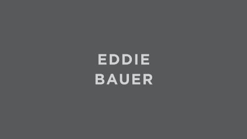 Eddie_Bauer.jpg
