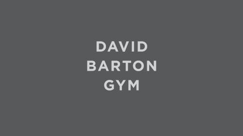 David_Barton_Gym.jpg