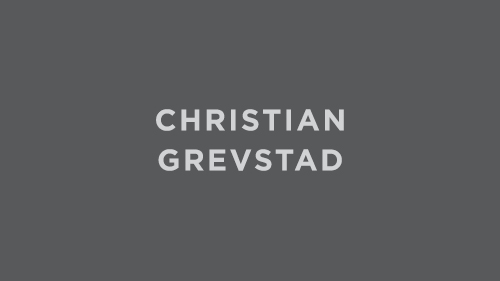 Christian_Grevstad.jpg