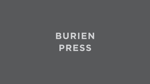 Burien_Press.jpg