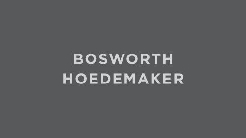 Bosworth_Hoedemaker.jpg