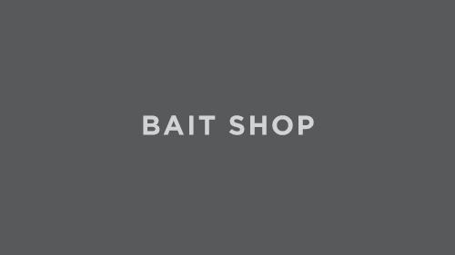 Bait_Shop.jpg