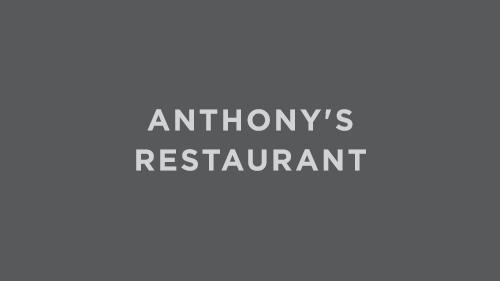 Anthony's_Restaurant.jpg