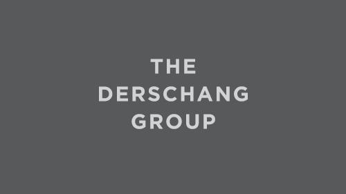 The_Derschang_Group.jpg
