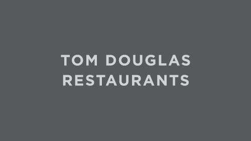Tom_Douglas_Restaurants.jpg