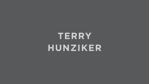 Terry_Hunziker.jpg
