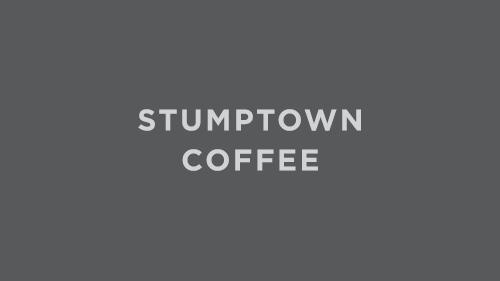 Stumptown_Coffee.jpg