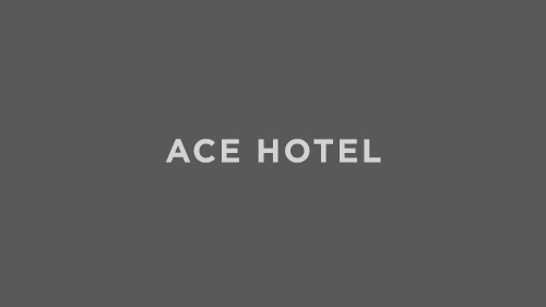 Ace_Hotel.jpg