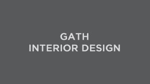 Gath_Interior_Design.jpg