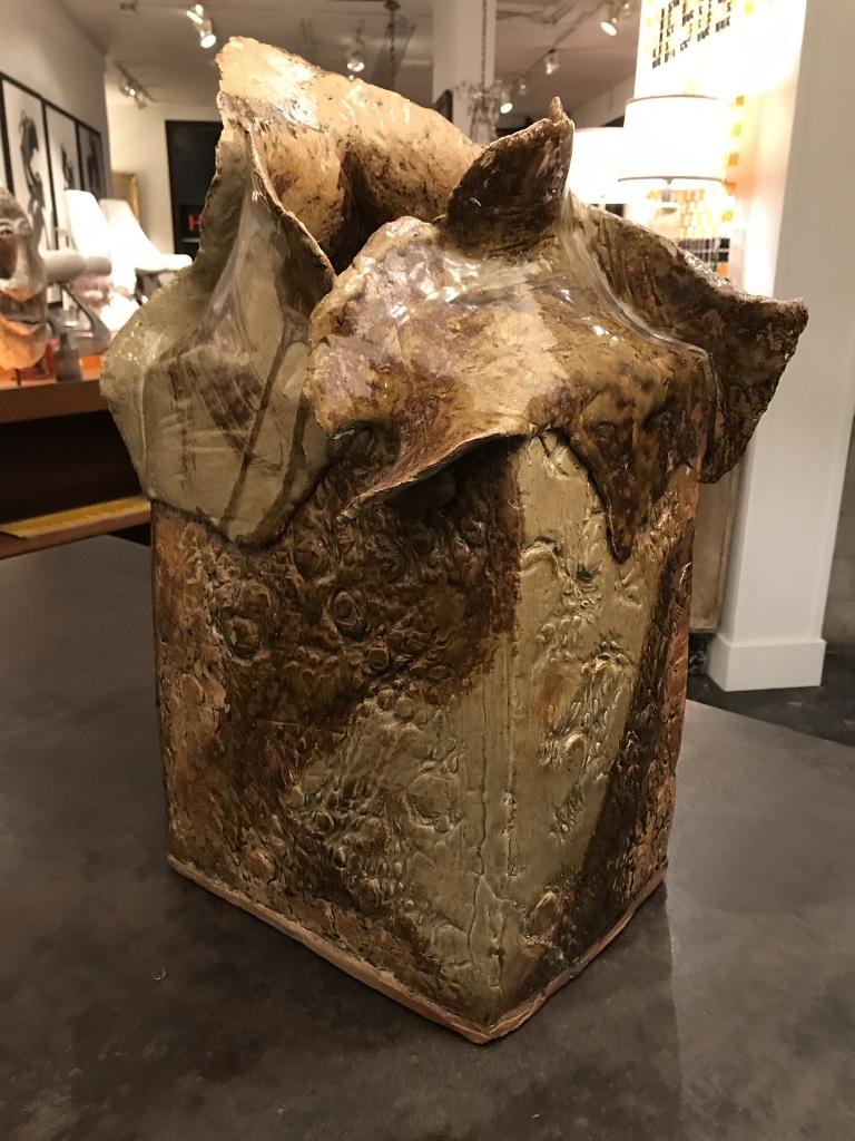 Ngaire Hixson Pottery