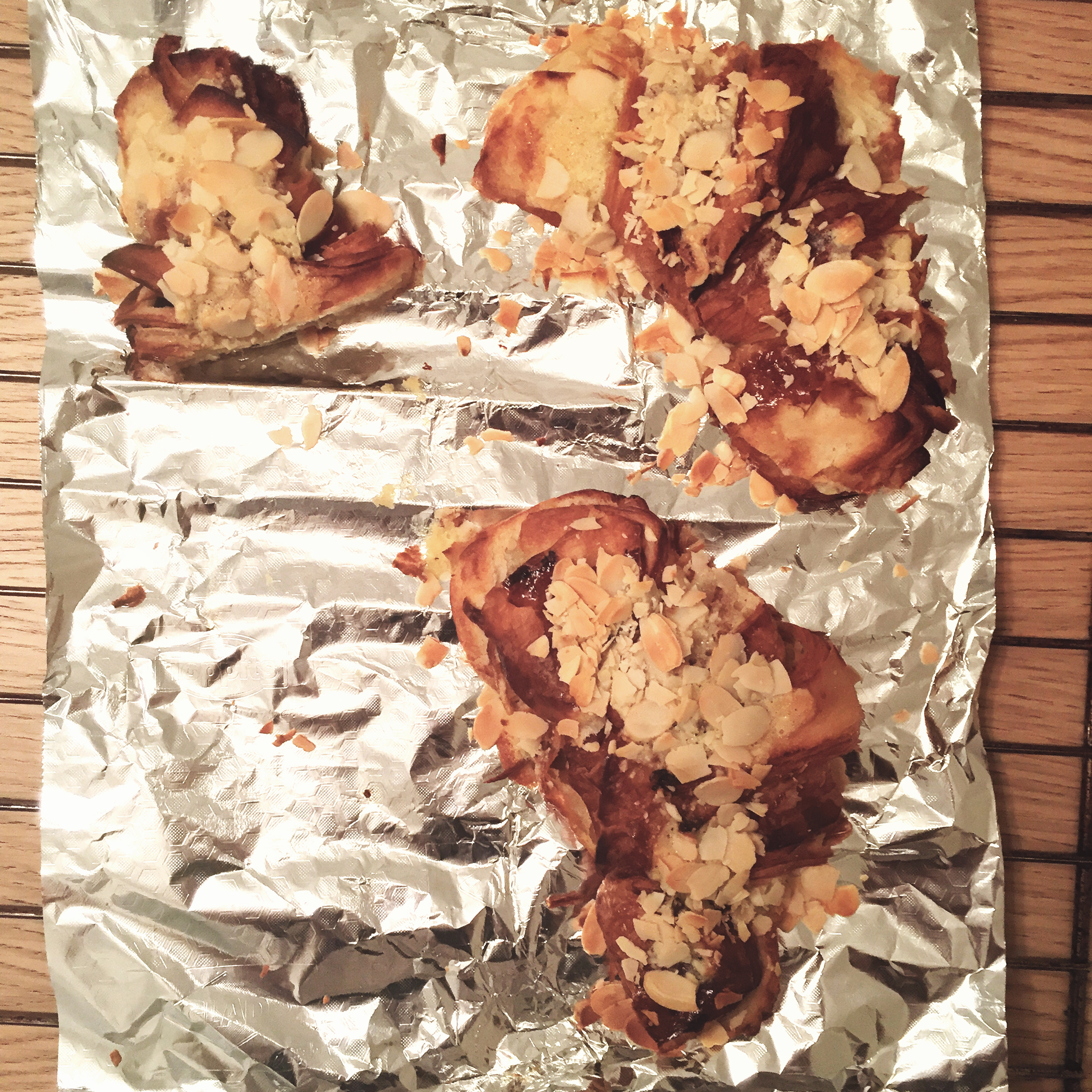 how-to-make-almond-croissants_after.jpg