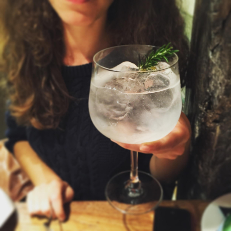 sirimiri-san-sebastian-gin
