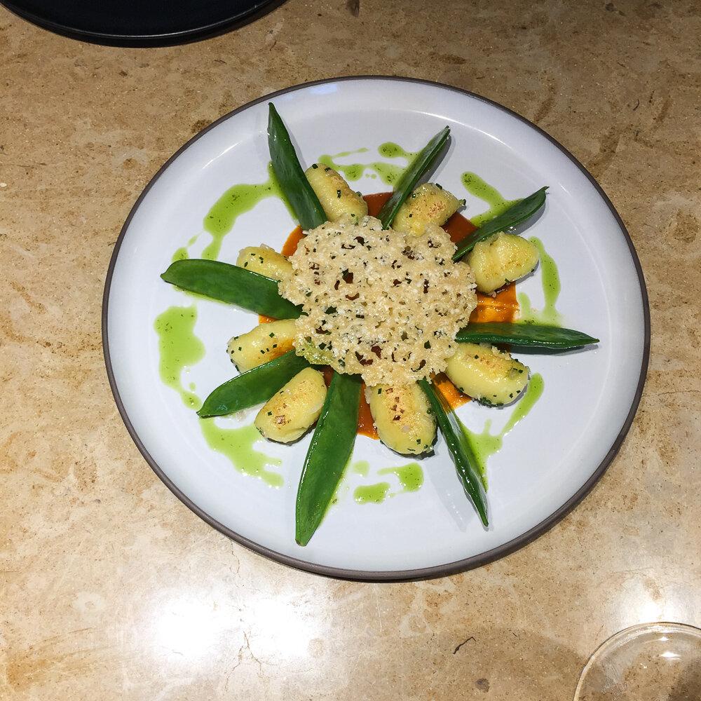misura healthy restaurant san sebastian 4.jpg