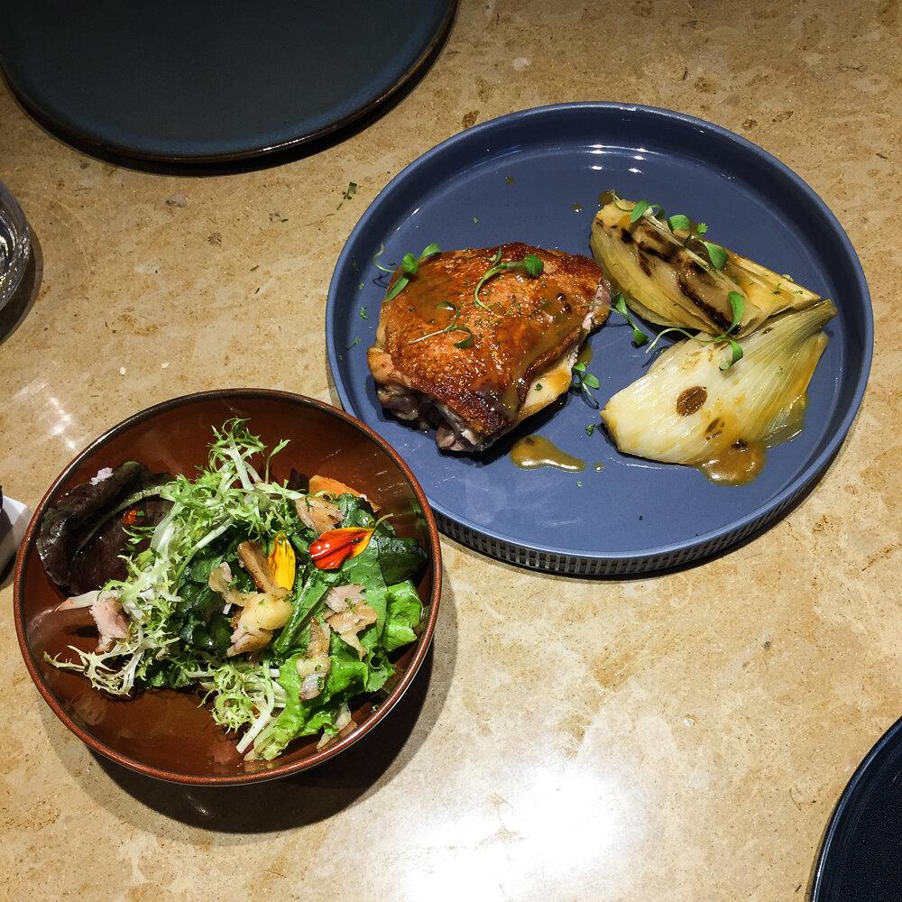 misura healthy restaurant san sebastian 6.jpg