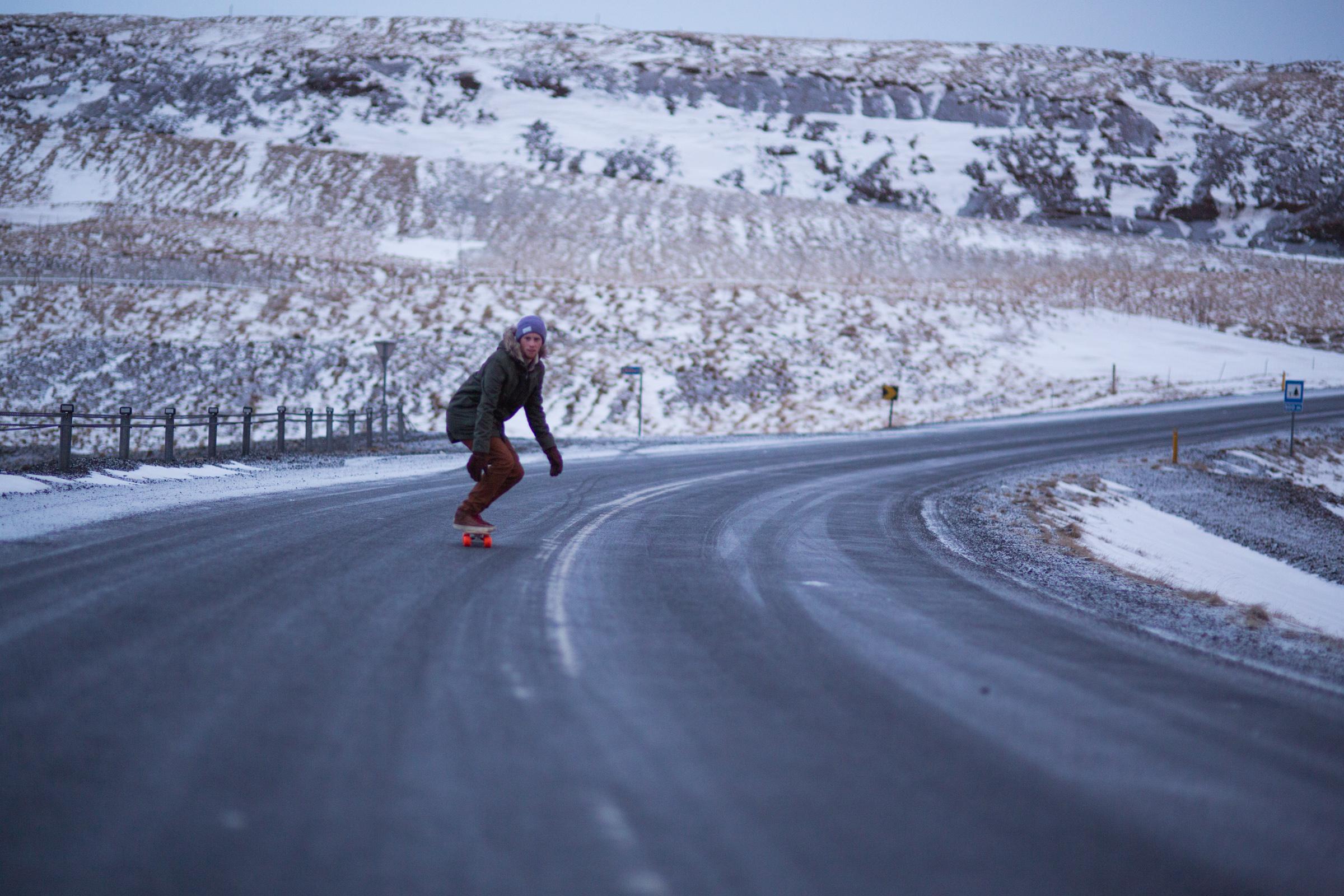 icelandglen -1.jpg