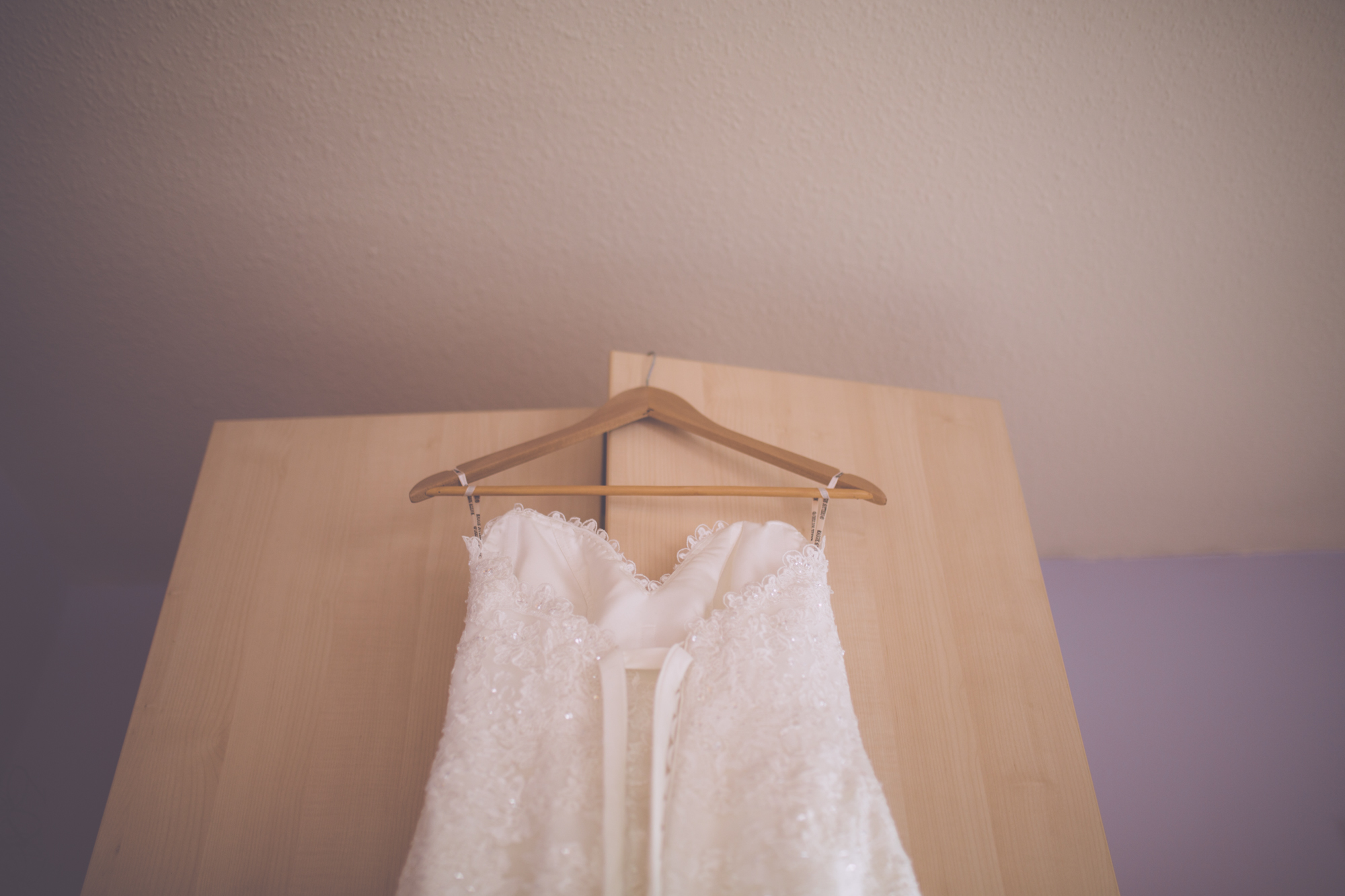 SUSY+DILWYN WEDDING HIGH-14.jpg