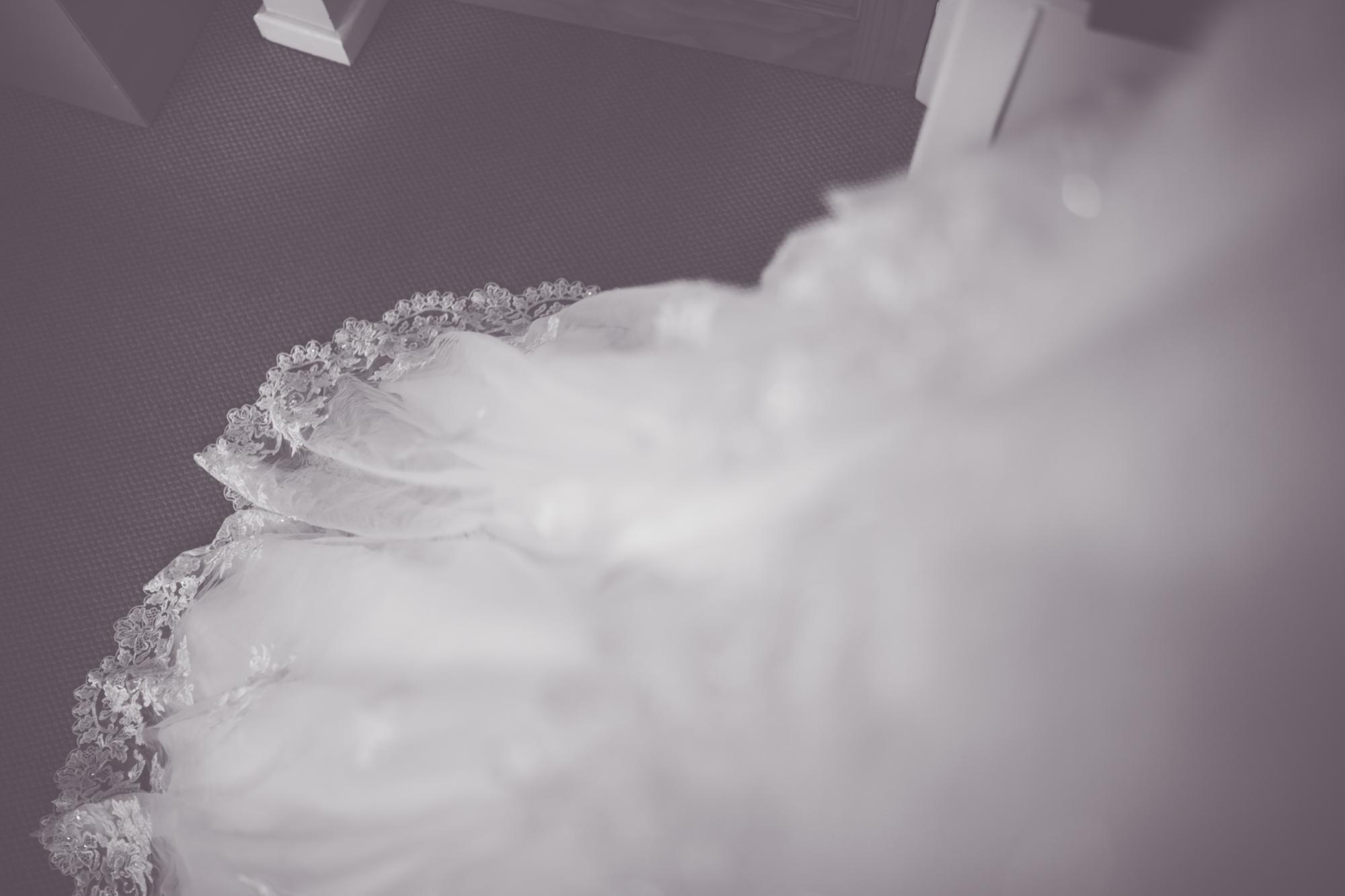 SUSY+DILWYN WEDDING HIGH-16.jpg