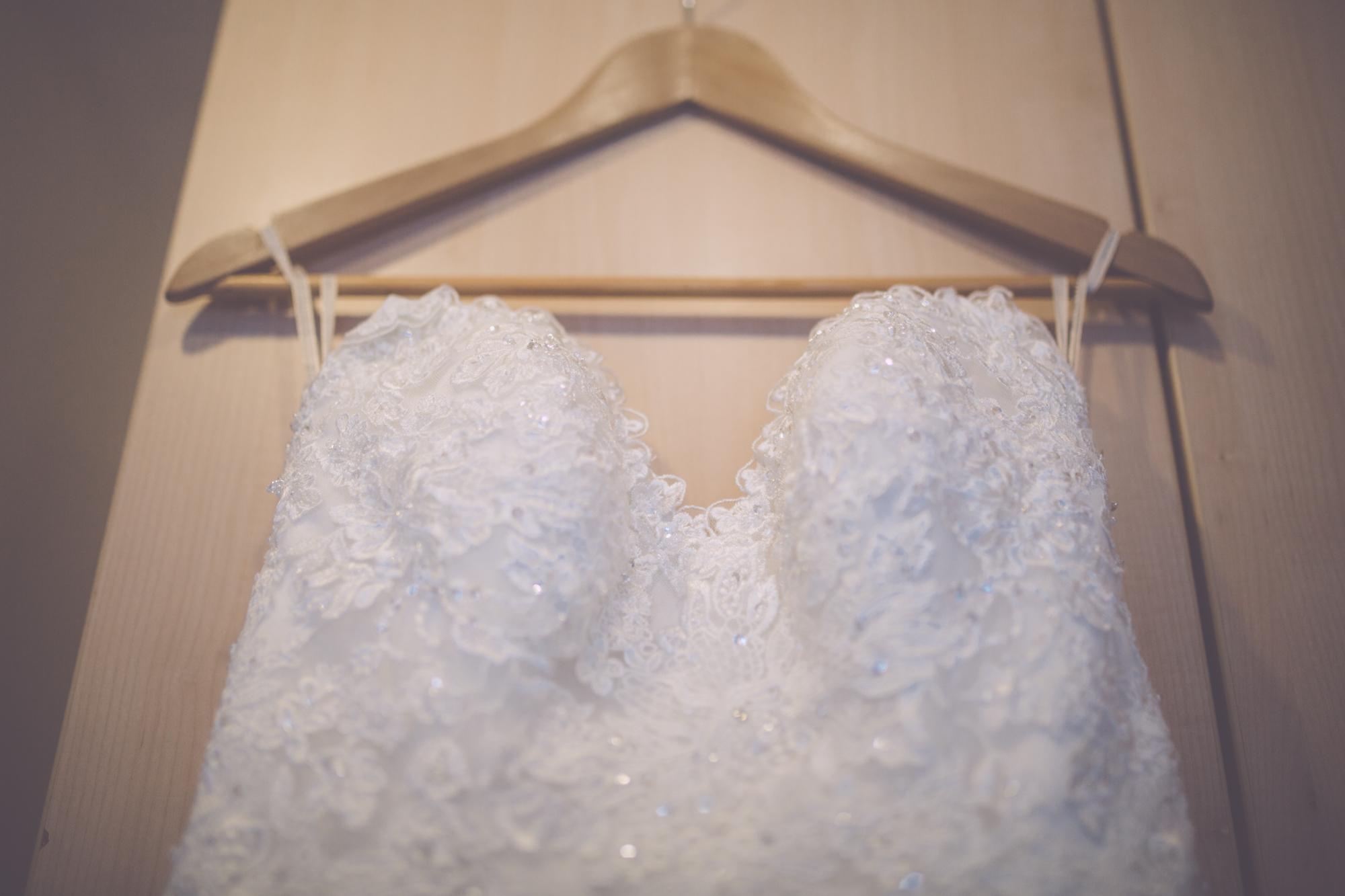 SUSY+DILWYN WEDDING HIGH-10.jpg
