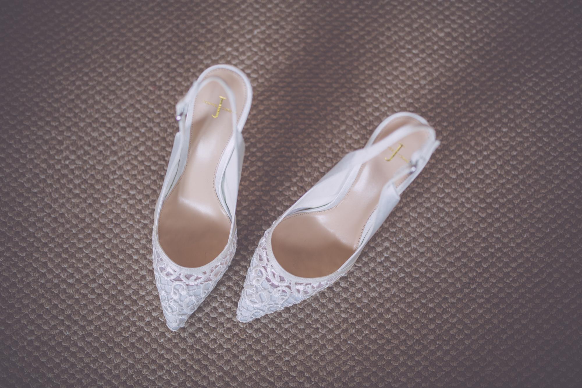 SUSY+DILWYN WEDDING HIGH-17.jpg