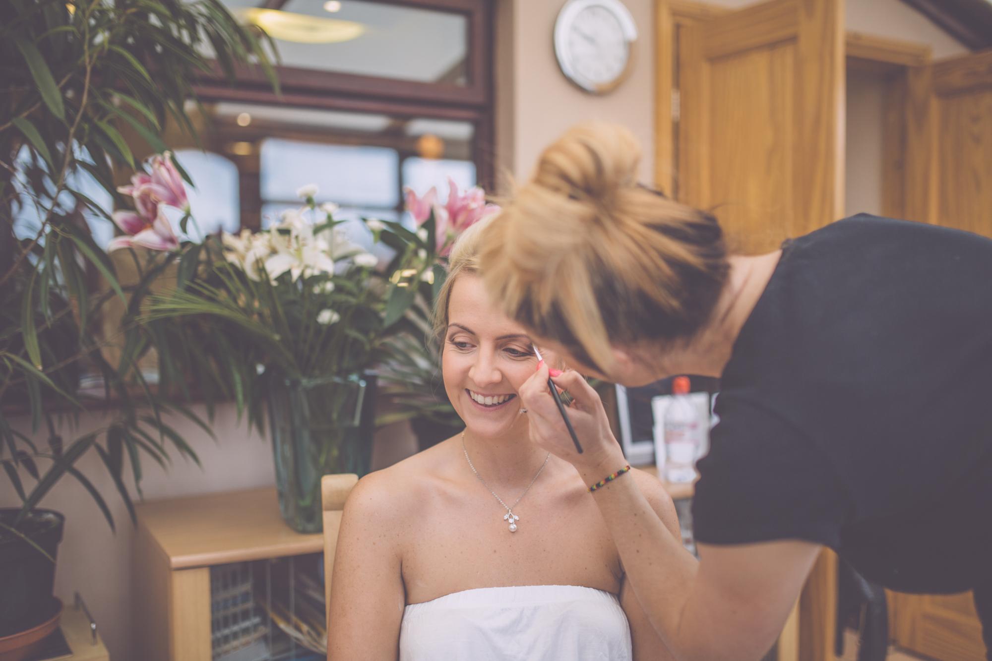 SUSY+DILWYN WEDDING HIGH-33.jpg